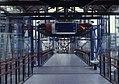 Rotterdam Zuid 1996 1.jpg