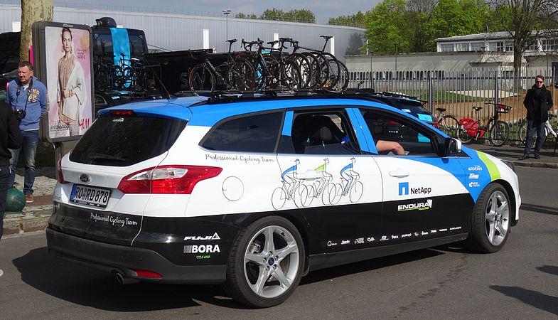Roubaix - Paris-Roubaix, le 13 avril 2014 (B06).JPG