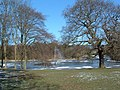 Roundhay Park - Upper Lake - geograph.org.uk - 131981.jpg