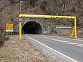 Route49 Igashima tunnel1.jpg