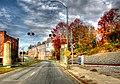Route 60 Richmond (5206192675).jpg