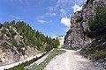 Route in Cortina.jpg