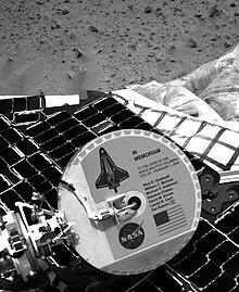 space shuttle columbia disastro - photo #25