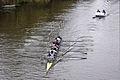 Rowing at Shrewsbury - geograph.org.uk - 1195498.jpg