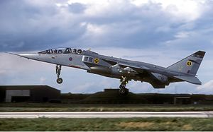 Royal Air Force Sepecat Jaguar T4 Lofting-1.jpg