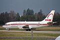Royal Air Maroc - RAM Boeing 737-2B6C-Adv CN-RMM (28798369665).jpg