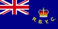 Royal Bermuda Yacht Club Ensign.png