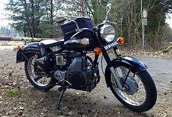 Lista de tipos de motocicletas – Wikipédia, a enciclopédia livre