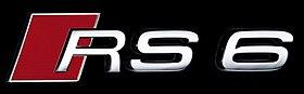 Rs6 logo.jpg