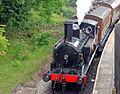 Rth LNWR 0-6-2T 1054 Haworth 300613 edited-2.jpg