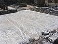 Ruínas de Conímbriga - Mosaico 1.jpg