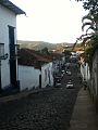 Ruas em Mariana, MG.jpg