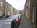 Rudd Street - geograph.org.uk - 1388752.jpg