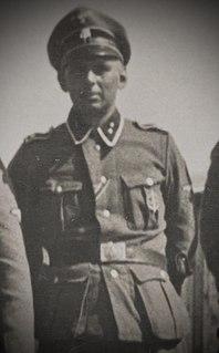 Rudolf Beckmann
