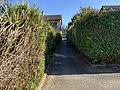Rue Berlioz (Saint-Maurice-de-Beynost) - passage piéton.jpg