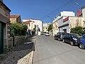 Rue Castel Fontenay Bois 3.jpg