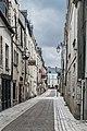 Rue Foulerie in Blois.jpg