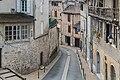 Rue de Colomb in Figeac 02.jpg
