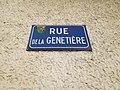 Rue de la genetière (Saint-Maurice-de-Beynost).jpeg