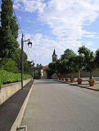 Rue de la république.jpg