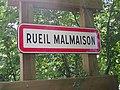 Rueil-Malmaison entrée.jpg