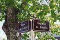 Rues de saint-andéol-de-berg (ardèche).jpg