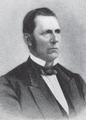 Rufus Putnam Ranney.png