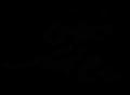 Ruhollah Khomeini signature.png