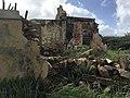 Ruin Old Aruban House.jpg
