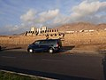 Ruinas-huanchaca.jpg