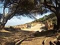 Ruines Romaines Tipaza 36.jpg