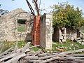 Ruins near Emu Flat.JPG