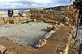 Ruins of Siyagha Monastery on the top of Mount Nebo, Jordan.jpg