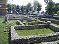 Ruins of Tomis.jpg