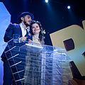 Runet Prize 2014 by Dmitry Rozhkov 42.jpg