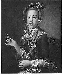 RusPortraits v2-132 La Comtesse Anna Petrowna Cheremeteff.jpg