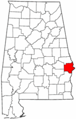 Russell County Alabama.png