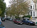 Russell Road, W14 - geograph.org.uk - 278937.jpg