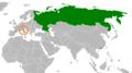 Russia SanMarino Locator.png