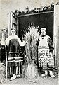 Russia then and now, 1892-1917; my mission to Russia during the famine of 1891-1892, with data bearing upon Russia of to-day (1917) (14780938141).jpg