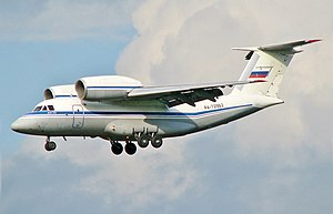 Russian Air Force - Antonov An-72.jpg