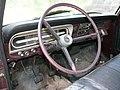 Rusty-car florida-detail-06 hg.jpg
