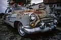 Rusty oldtimer.jpg