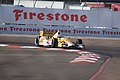 Ryan Hunter-Reay St. Petersburg, FL 2012 001.jpg