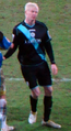 Ryan McGivern (2).png