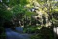 Ryosenji Nara Japan14s3.jpg
