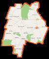 Rzeczniów (gmina) location map.png