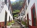 São Vicente (166621470).jpg