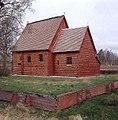 Södra Råda gamla kyrka - KMB - 16000300031123.jpg