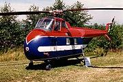 S-55MidCanadaLine